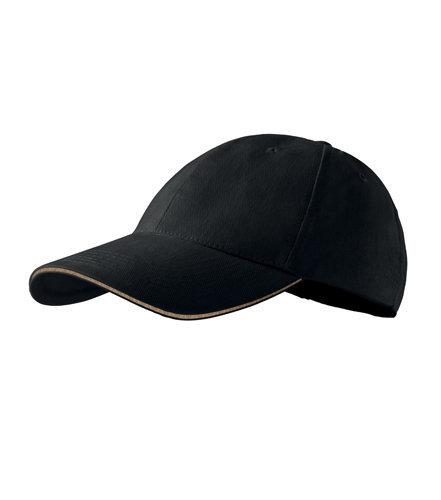 Caps - Kappen und Basecaps besticken und bedrucken | Fanschalstrickerei